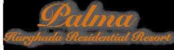 Hurghada Palma Residential Resort